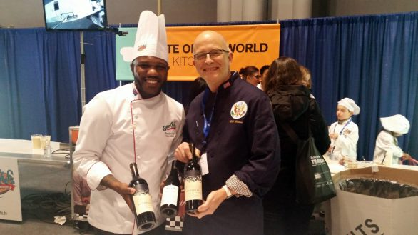 Chef_Bongo_and_wines lo res